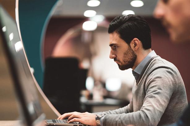 Bezpieczeństwo poczty: czy Office 365 wystarczy?