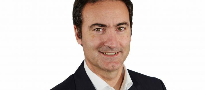 Szef Media Marktu zostanie CEO FC Barcelona