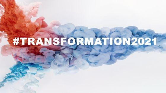 Rebranding dostawcy usług IT. Zmiana także w Polsce