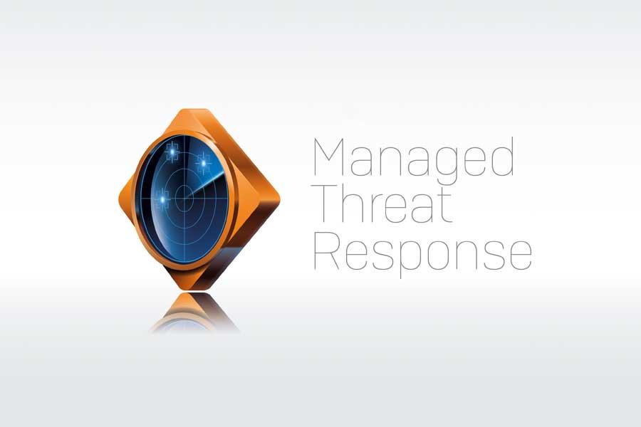 Sophos gwarantuje skuteczną reakcję na zagrożenia