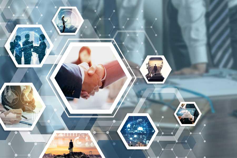 Veracomp – Exclusive Networks: eksperci od bezpieczeństwa