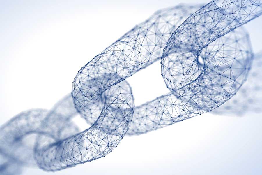 Ochrona sieci: SASE na horyzoncie