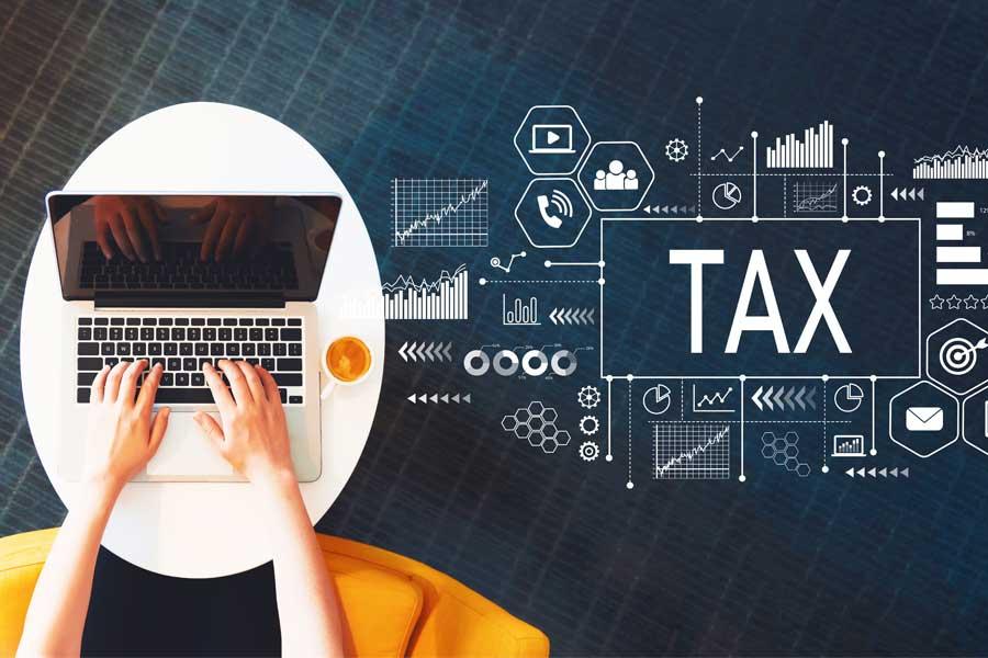 Ulga IP Box: podatkowy Eden dla programistów