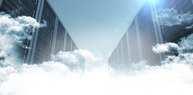 Asseco przygotowuje się do budowy własnej chmury
