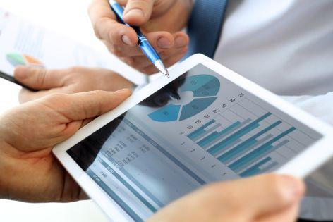 Atende: większy zysk, strategiczny segment na celowniku