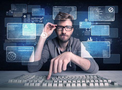 Obawy o bezpieczeństwo i budżety dławią cyfryzację MŚP