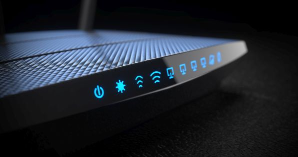 Dramatyczne opóźnienia w dostawach routerów. Problemy z ekranami