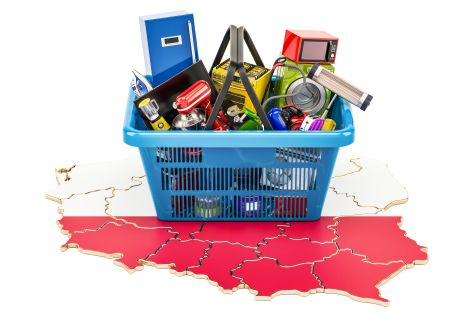 Prima Aprilis: Nie będzie Narodowej Platformy E-handlu!