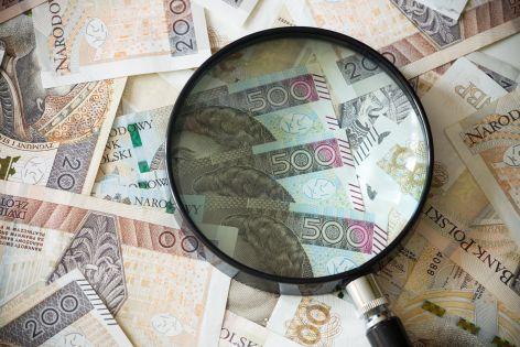 Trzy oferty w przetargu za 100 mln zł