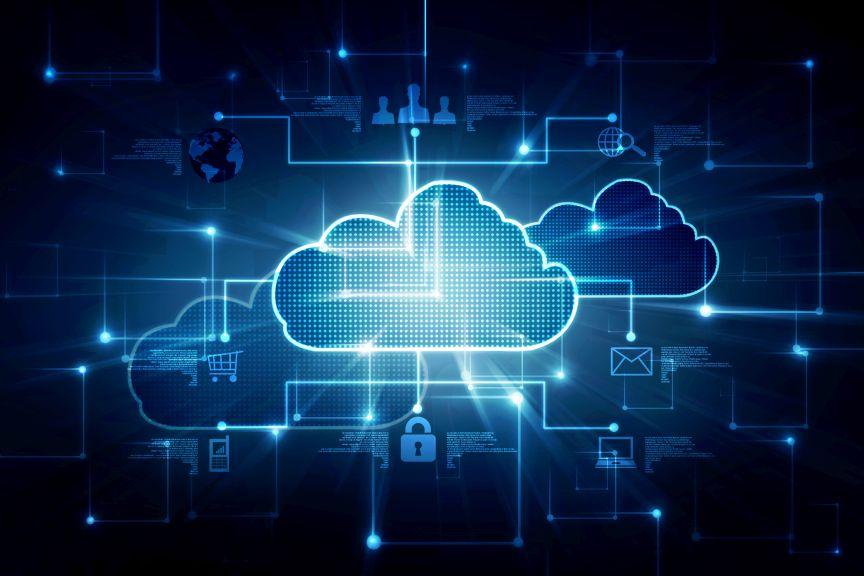 Acronis: więcej usług i centrów danych