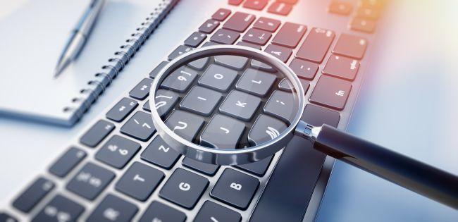 NIK: nieprawidłowości z IT w urzędach