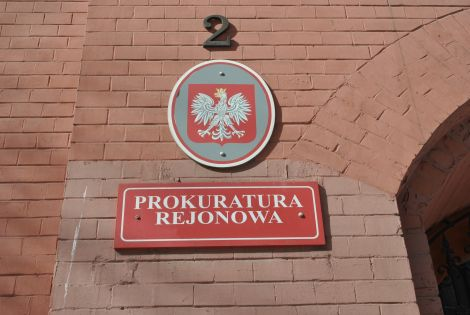 Akt oskarżenia w sprawie oszustw na 3,5 mln zł