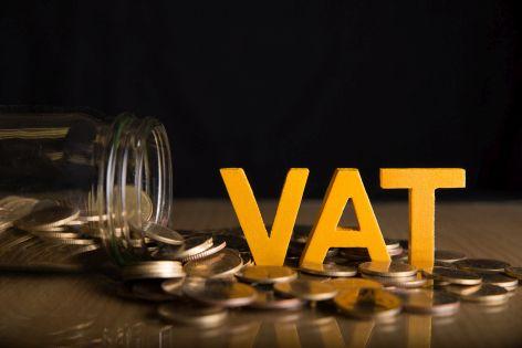 TSUE miażdży przepis o 20 proc. sankcji VAT