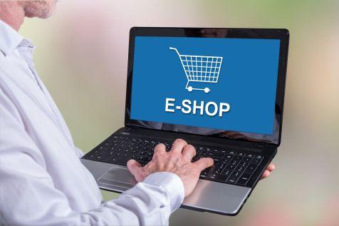 80 proc. więcej transakcji w e-sklepach komputerowych