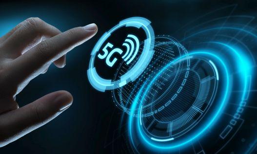 Firmy palą się do wdrożeń 5G i Wi-Fi 6