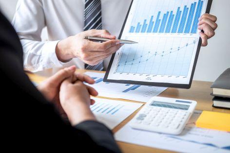 Fundusze pompują miliony w polskie firmy