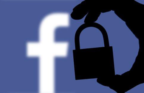Potężny wyciek z Facebooka. Jak sprawdzić swoje dane?