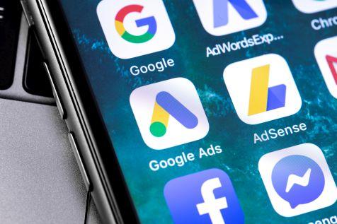 Amazon, Apple, Facebook, Google. Tym firmom politycy chcą przykręcić śrubę