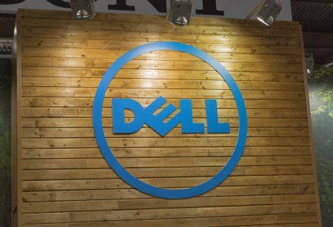 Dell może sprzedać część biznesu za 3 mld dol.