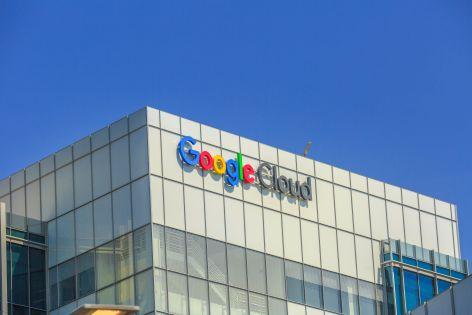 Region Google Cloud w Polsce już działa