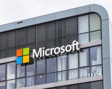 Dlaczego Microsoft kupi Nuance za 19,7 mld dol.?
