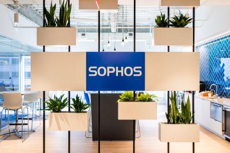 Umowa Tech Daty i Sophos