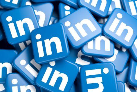 Dane z LinkedIn wystawione na sprzedaż