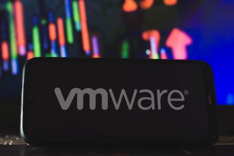 Dell oddzieli VMware'a. Co to oznacza dla obu firm?