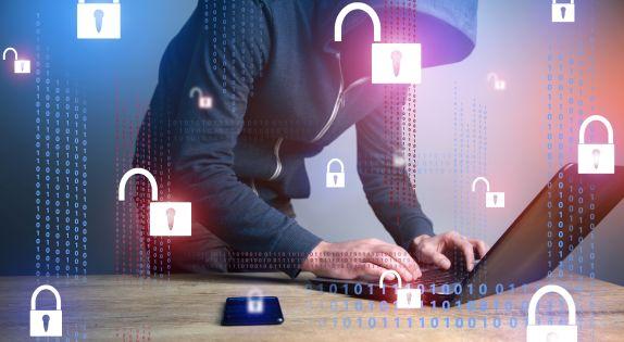 5 najczęstszych błędów cyberbezpieczeństwa w firmach