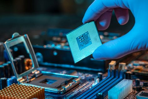Intel może mieć problem z nową ofertą