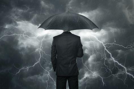 Europejscy dostawcy chmurowi i ich konkurenci nie grają według tych samych zasad