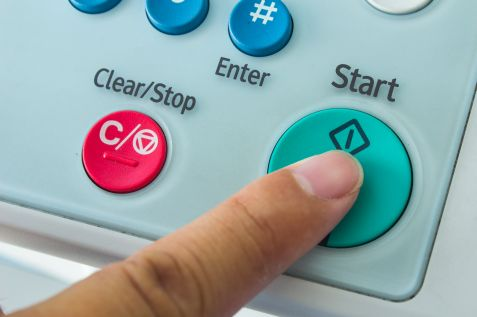 HP zleca outsourcing produkcji drukarek
