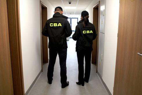 CBA wykryło nieprawidłowości we Wrocławiu
