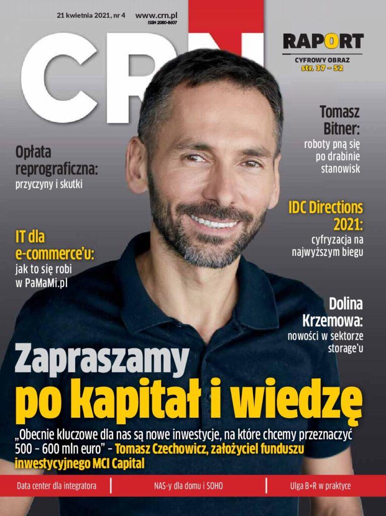 CRN 4/2021