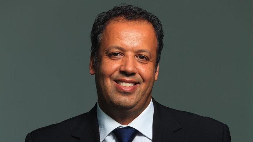 Dell: nowy lider kanału sprzedaży