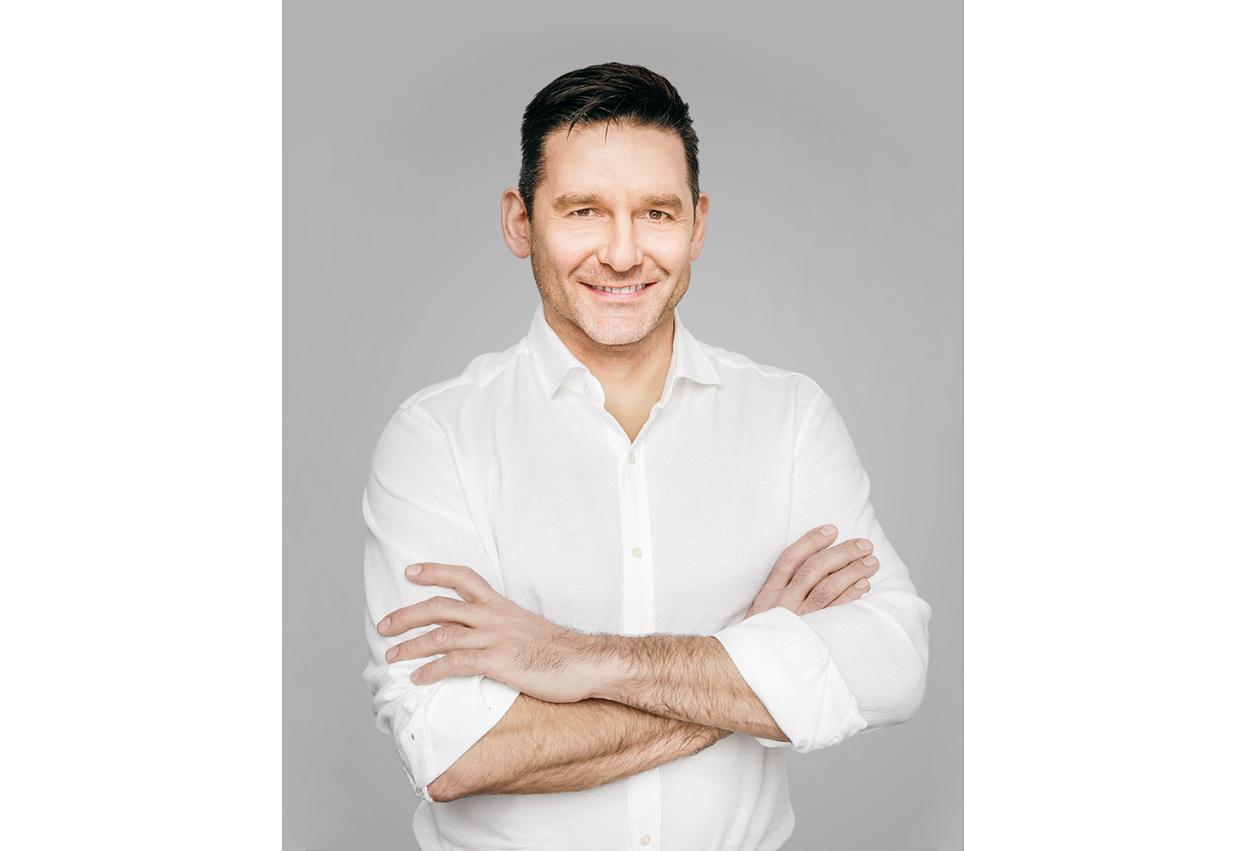 Polska firma w dystrybucji Tech Daty