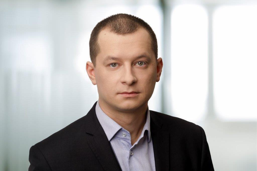 Accenture: nowa grupa biznesowa Google Cloud w Polsce
