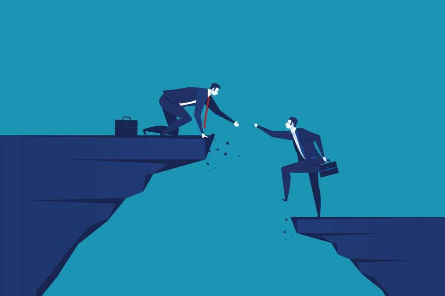MWT Solutions: rok inny niż poprzednie w kanale partnerskim