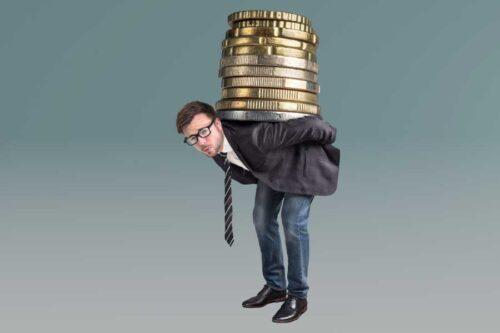 Opłata reprograficzna – przyczyny i skutki