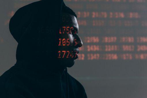Polska awansowała do najbezpieczniejszych sieci