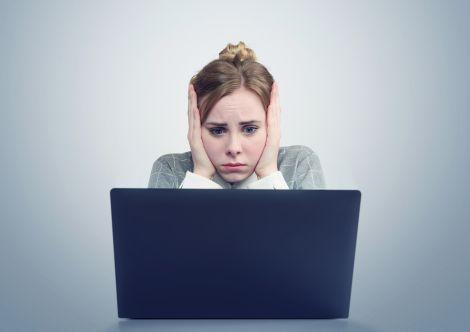 Pracodawcy IT za dużo wymagają od pracowników