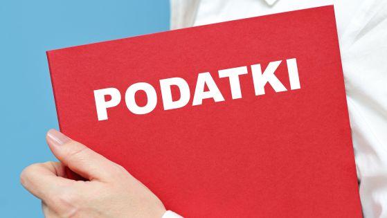 Polski Ład: nowe szczegóły dla firm ws. podatków