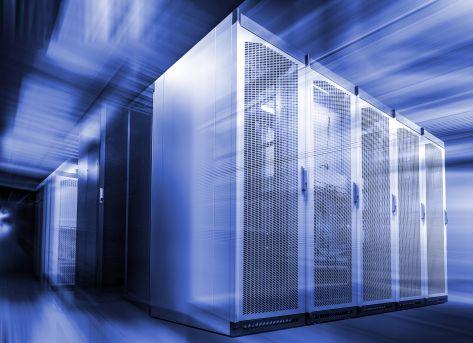 Rosną nowe centra danych 3S