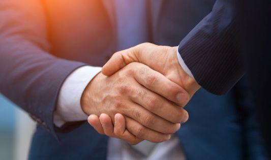 Nowa umowa Ingram Micro