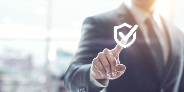 Connect Distribution z nowym dostawcą bezpieczeństwa
