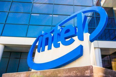 Intel: plany w obliczu zapotrzebowania na chipy