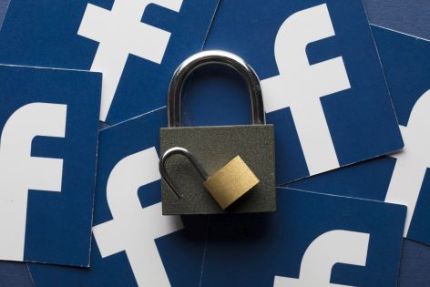 UODO pisze do Facebooka ws. wycieku danych Polaków. Oto czego się domaga
