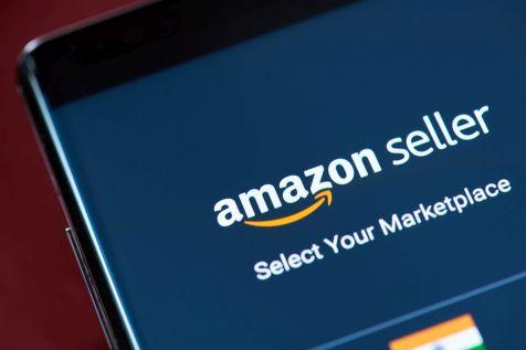 Amazon wydał wojnę podróbkom