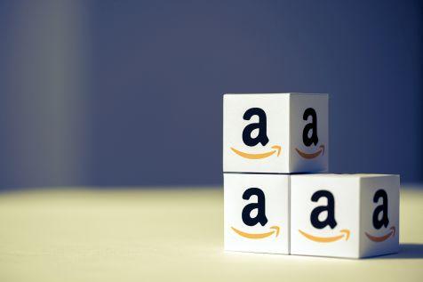 Kolejne postępowanie wobec Amazona