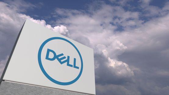 Dell sprzeda Boomi za 4 mld dol.